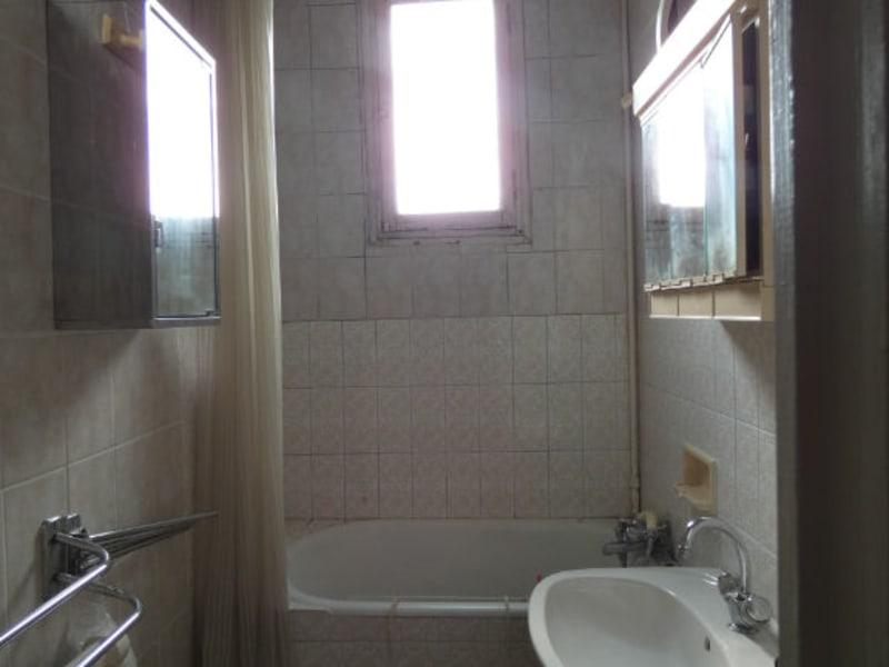 Venta  apartamento Carcassonne 35500€ - Fotografía 14