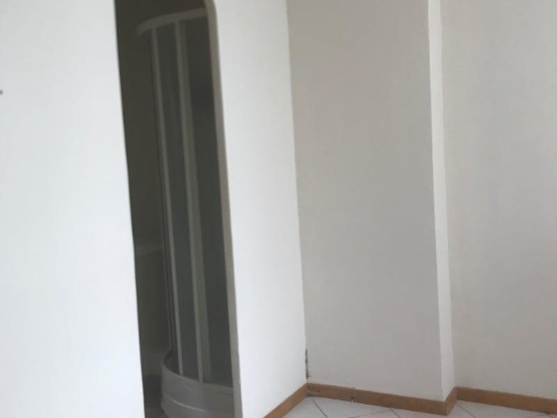 Rental apartment Avignon 530€ CC - Picture 5