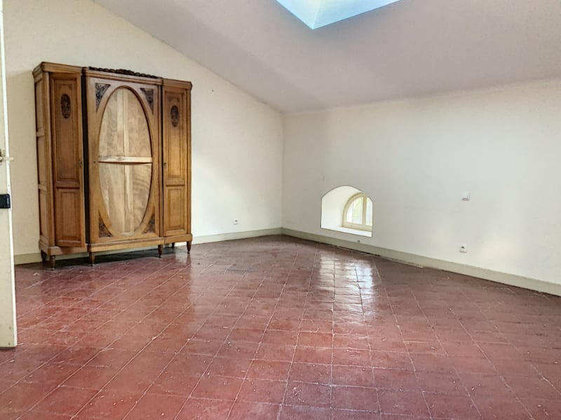Sale house / villa Barbentane 1 250 000€ - Picture 7