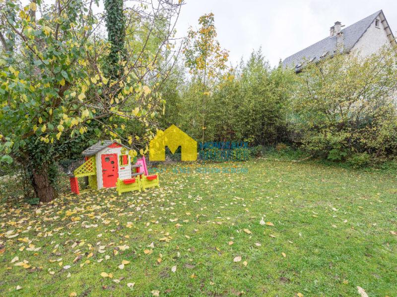 Location maison / villa Villiers sur orge 1650€ CC - Photo 14