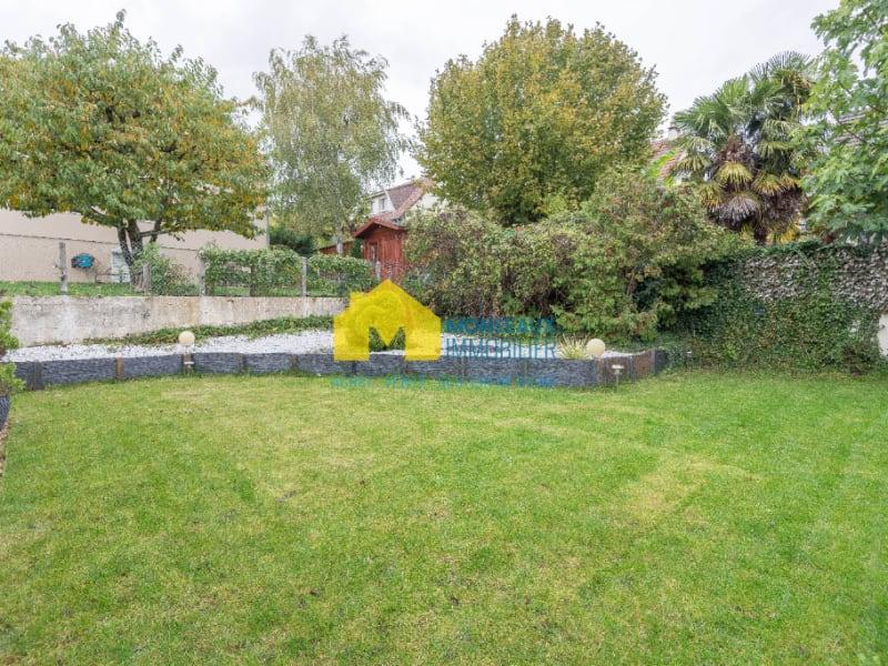Location maison / villa Villiers sur orge 1650€ CC - Photo 15