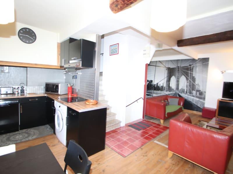 Sale apartment Banyuls sur mer 288000€ - Picture 2