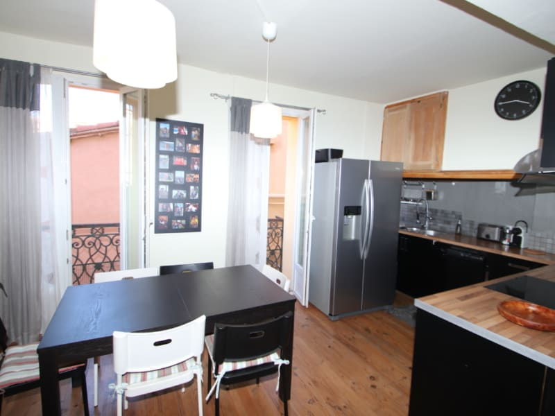 Sale apartment Banyuls sur mer 288000€ - Picture 3