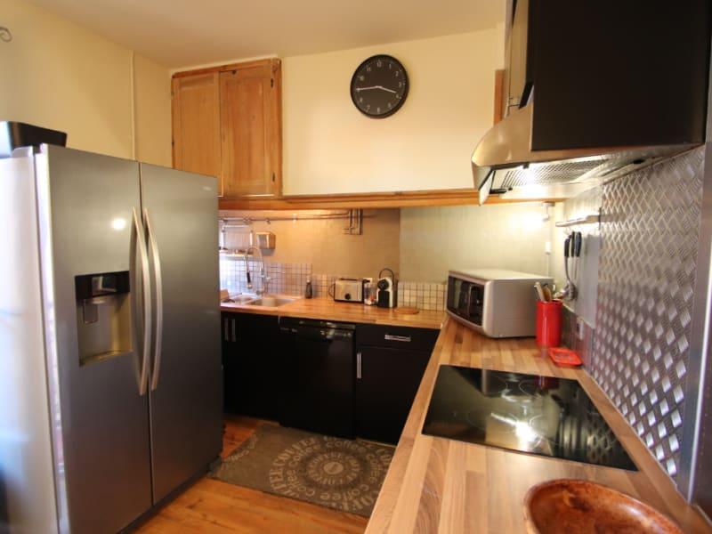 Sale apartment Banyuls sur mer 288000€ - Picture 4
