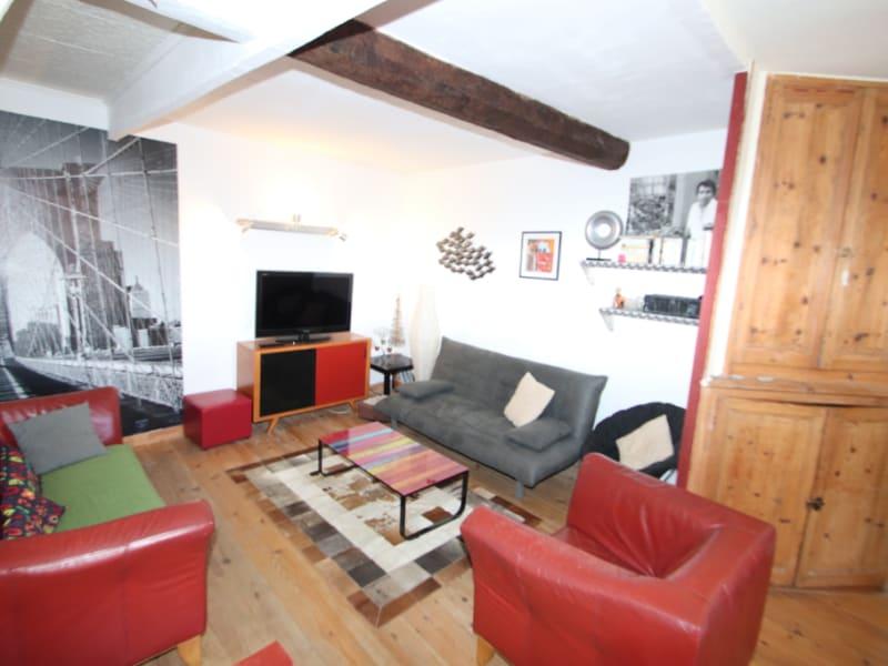 Sale apartment Banyuls sur mer 288000€ - Picture 5