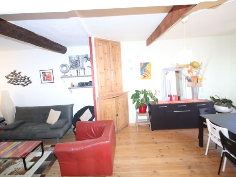 Sale apartment Banyuls sur mer 288000€ - Picture 6