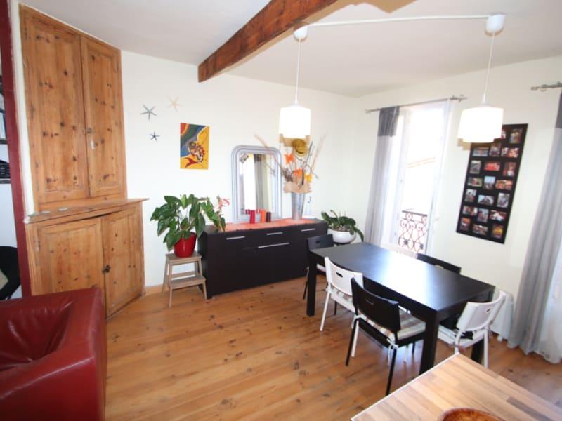 Sale apartment Banyuls sur mer 288000€ - Picture 7