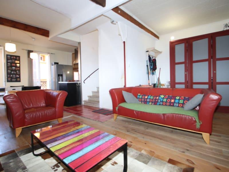 Sale apartment Banyuls sur mer 288000€ - Picture 8