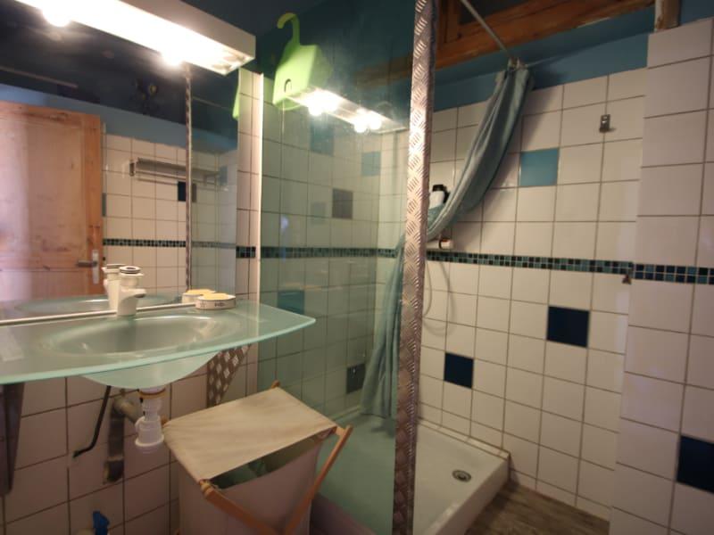 Sale apartment Banyuls sur mer 288000€ - Picture 9