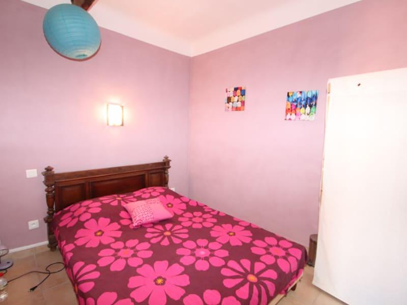 Sale apartment Banyuls sur mer 288000€ - Picture 10