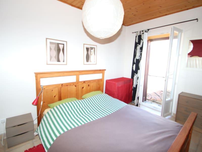 Sale apartment Banyuls sur mer 288000€ - Picture 11