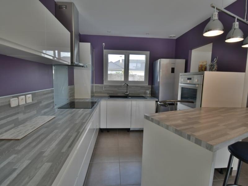 Sale house / villa Soumoulou 222000€ - Picture 1