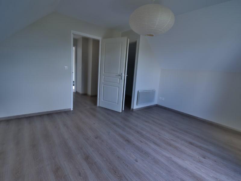 Sale house / villa Soumoulou 222000€ - Picture 4