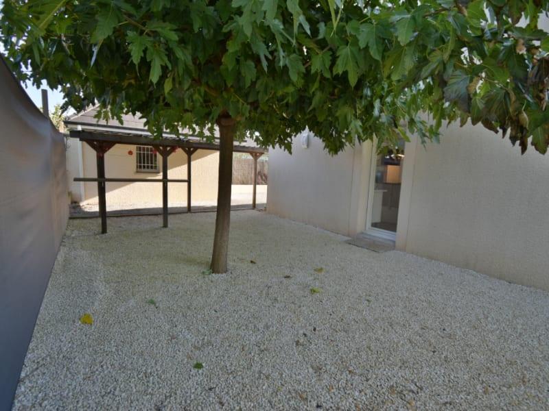 Sale house / villa Soumoulou 222000€ - Picture 5