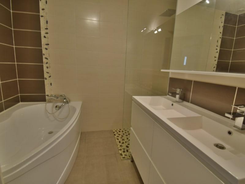 Sale house / villa Soumoulou 222000€ - Picture 6