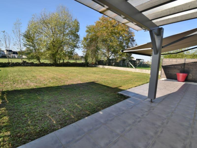 Sale house / villa Soumoulou 222000€ - Picture 8