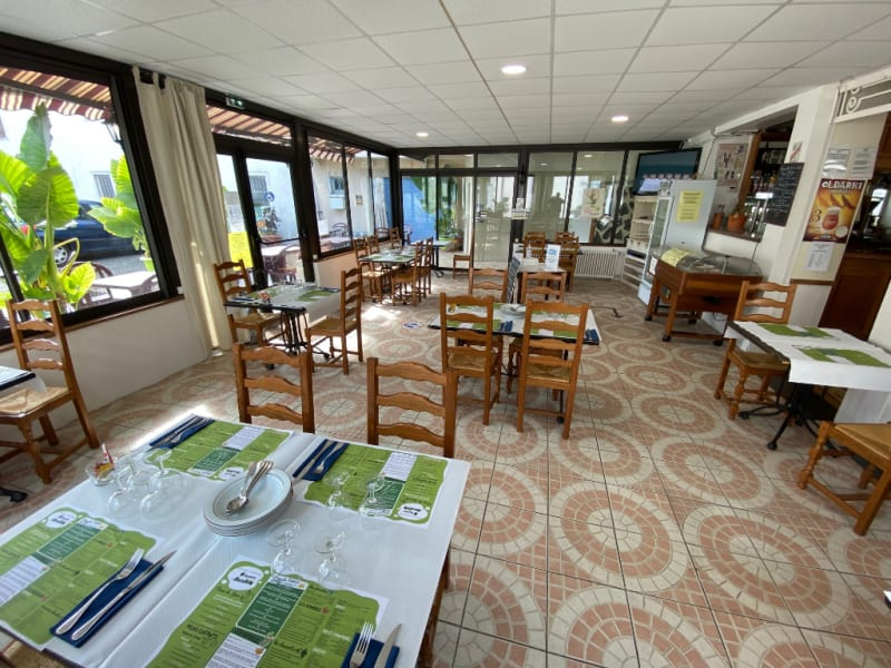 Sale empty room/storage Lestelle betharram 264000€ - Picture 2