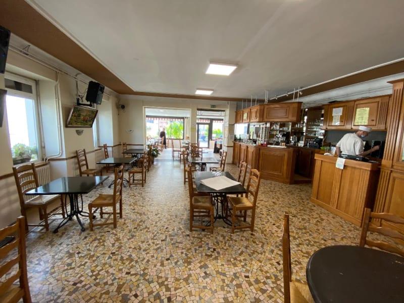 Sale empty room/storage Lestelle betharram 264000€ - Picture 3