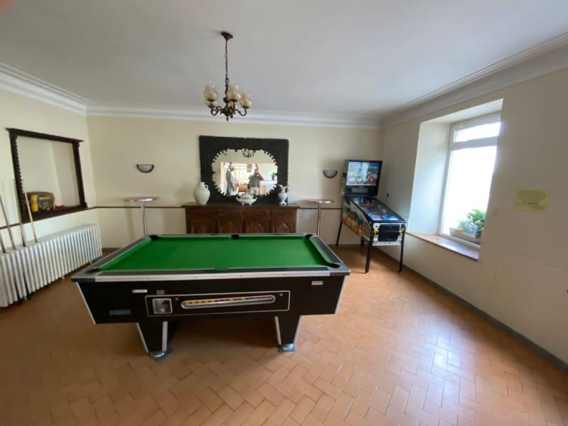 Sale empty room/storage Lestelle betharram 264000€ - Picture 4