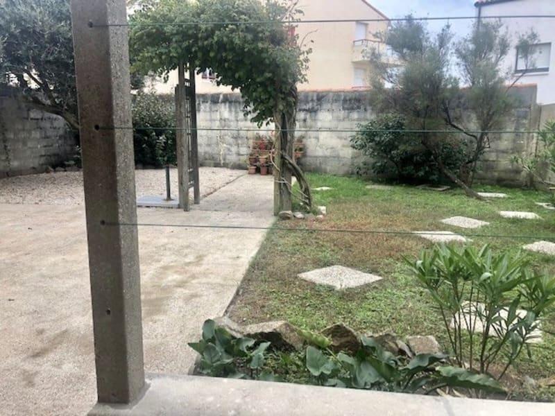 Vente maison / villa Les sables d'olonne 451000€ - Photo 3