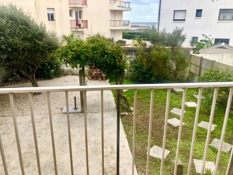 Vente maison / villa Les sables d'olonne 451000€ - Photo 4