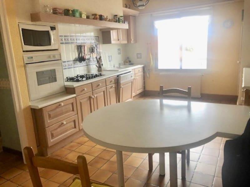 Vente maison / villa Les sables d'olonne 451000€ - Photo 5