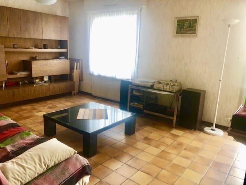 Vente maison / villa Les sables d'olonne 451000€ - Photo 6