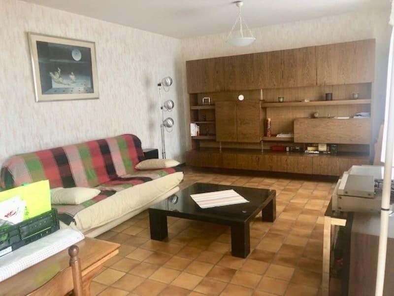 Vente maison / villa Les sables d'olonne 451000€ - Photo 7