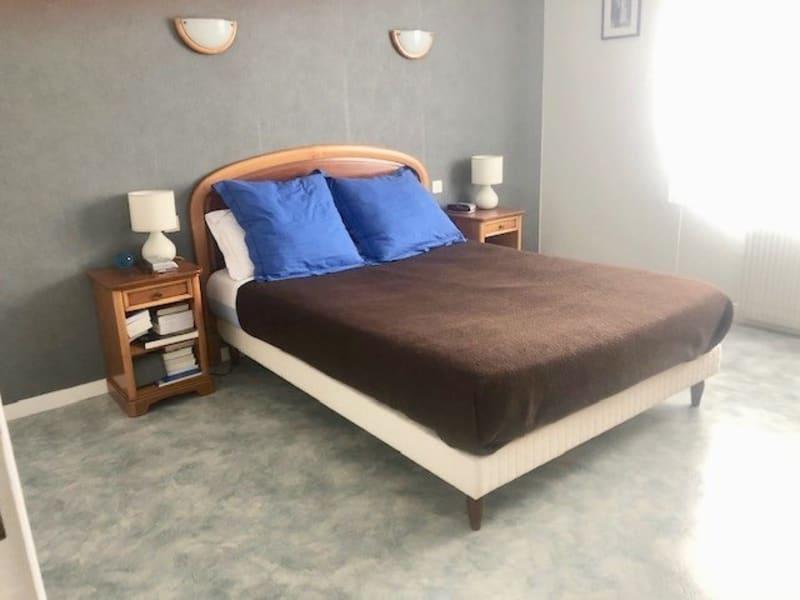 Vente maison / villa Les sables d'olonne 451000€ - Photo 12