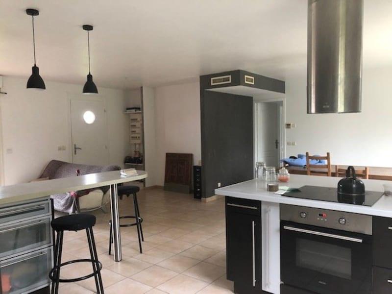 Sale house / villa L ile d'olonne 299000€ - Picture 3