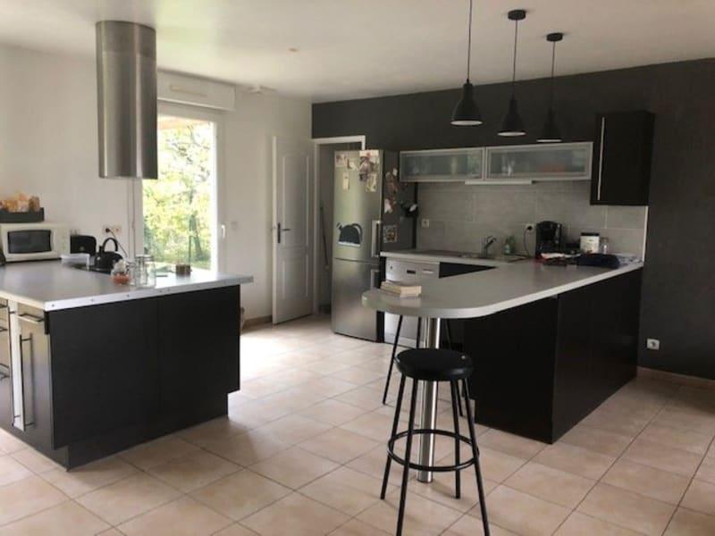 Sale house / villa L ile d'olonne 299000€ - Picture 4