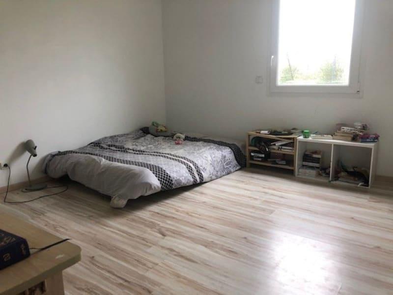 Sale house / villa L ile d'olonne 299000€ - Picture 7