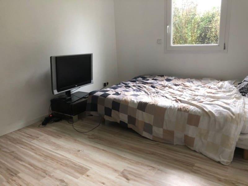 Sale house / villa L ile d'olonne 299000€ - Picture 8