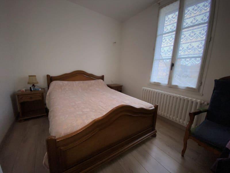 Sale house / villa Besse sur braye 72400€ - Picture 4