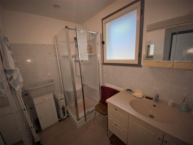 Sale house / villa Besse sur braye 72400€ - Picture 5