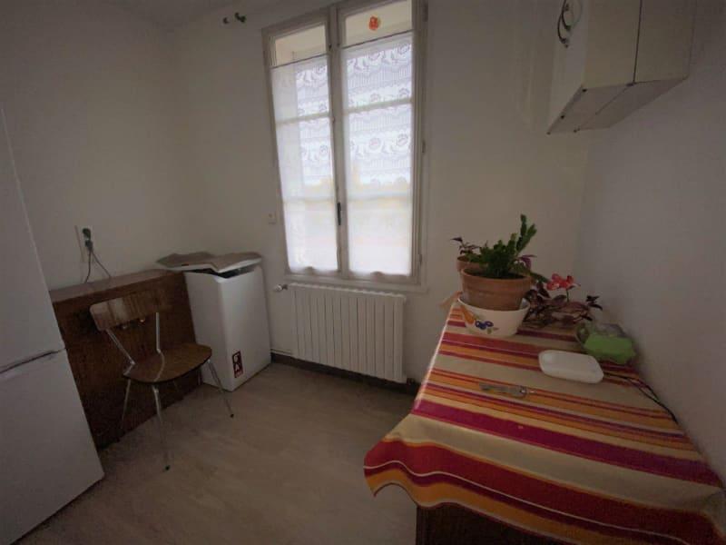 Sale house / villa Besse sur braye 72400€ - Picture 6