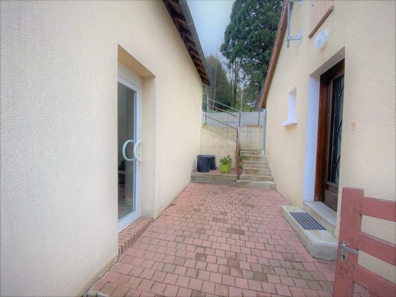 Sale house / villa Besse sur braye 72400€ - Picture 8