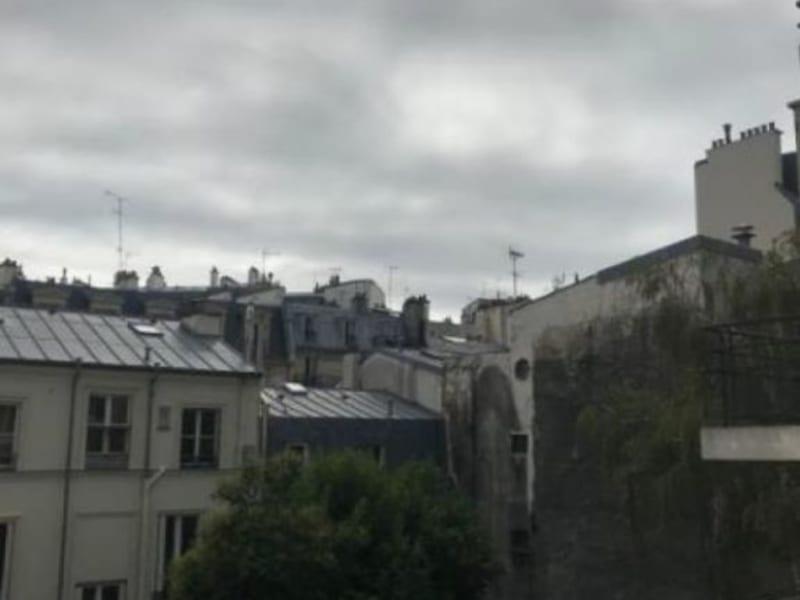 Vente appartement Paris 17ème 562000€ - Photo 6