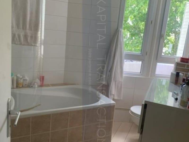 Vente appartement Boulogne billancourt 295000€ - Photo 4