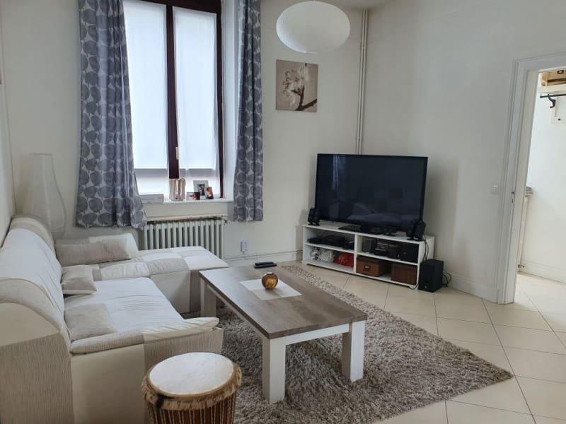 Sale house / villa Reims 381600€ - Picture 3