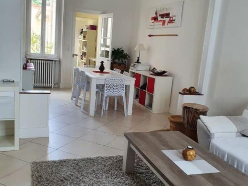 Sale house / villa Reims 381600€ - Picture 4