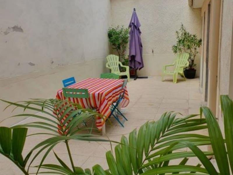 Sale house / villa Reims 381600€ - Picture 10