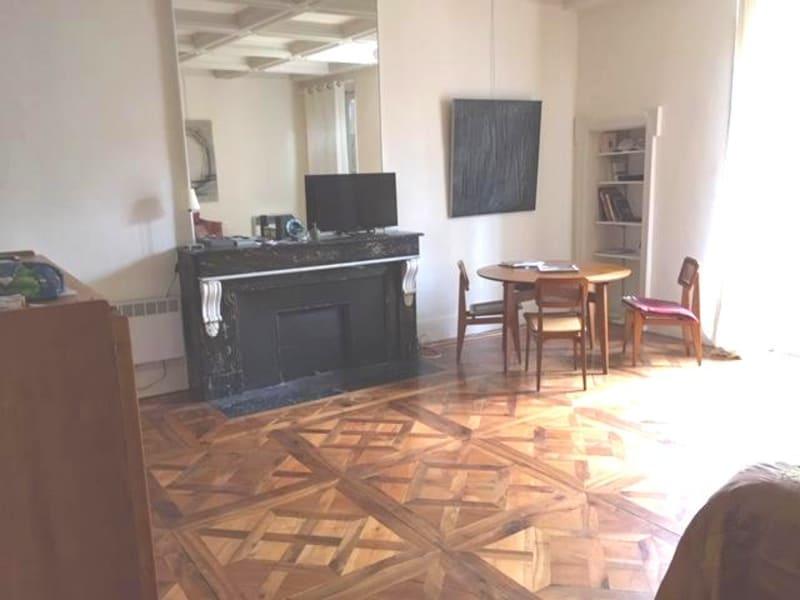 Vermietung wohnung Toulouse 800€ CC - Fotografie 1