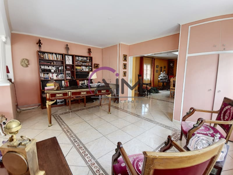 Sale house / villa Blere 361 750€ - Picture 4