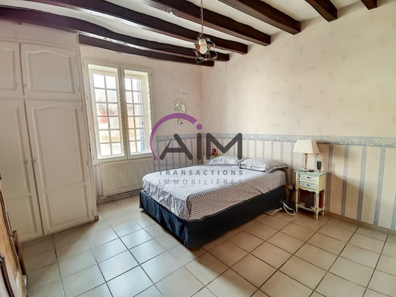 Sale house / villa Blere 361 750€ - Picture 6