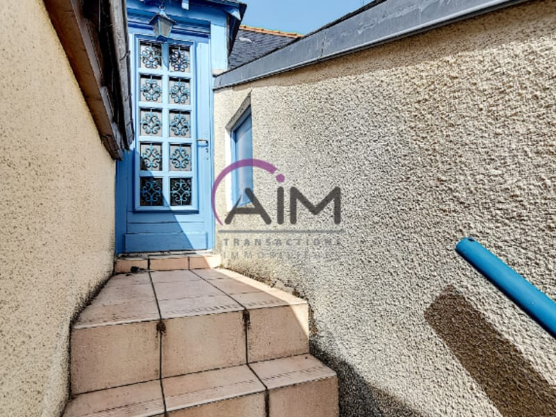 Sale house / villa Blere 361 750€ - Picture 13