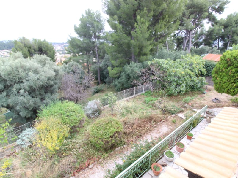 Vente maison / villa Ollioules 438 900€ - Photo 17