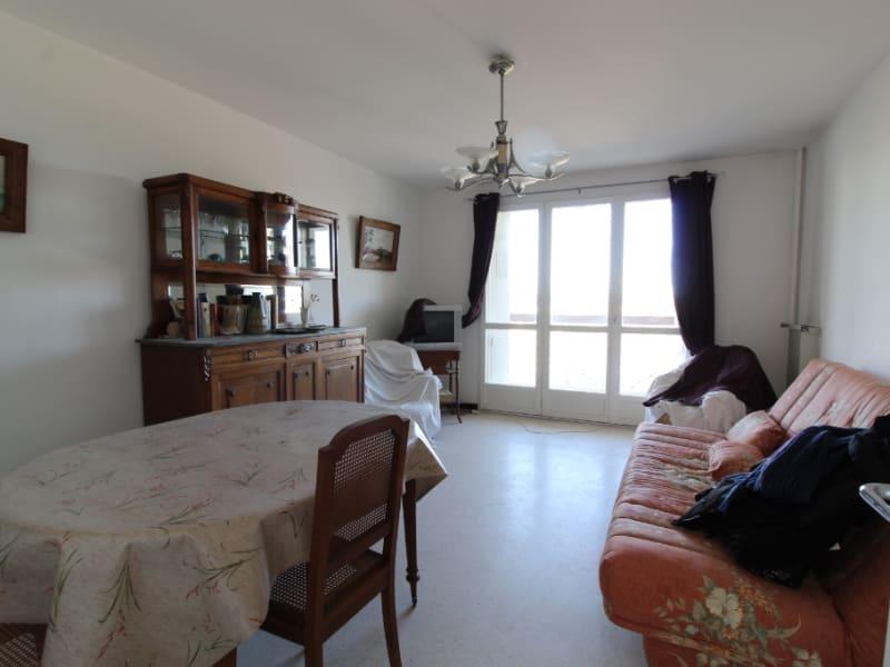 Vente appartement Hyeres 181900€ - Photo 3