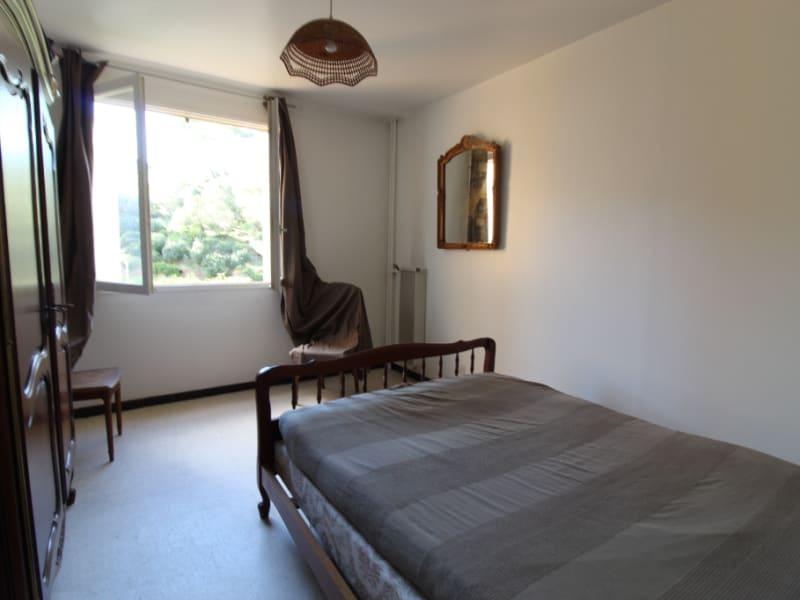 Vente appartement Hyeres 181900€ - Photo 5