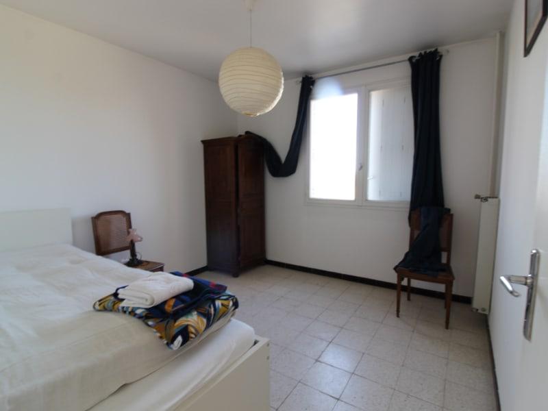 Vente appartement Hyeres 181900€ - Photo 6